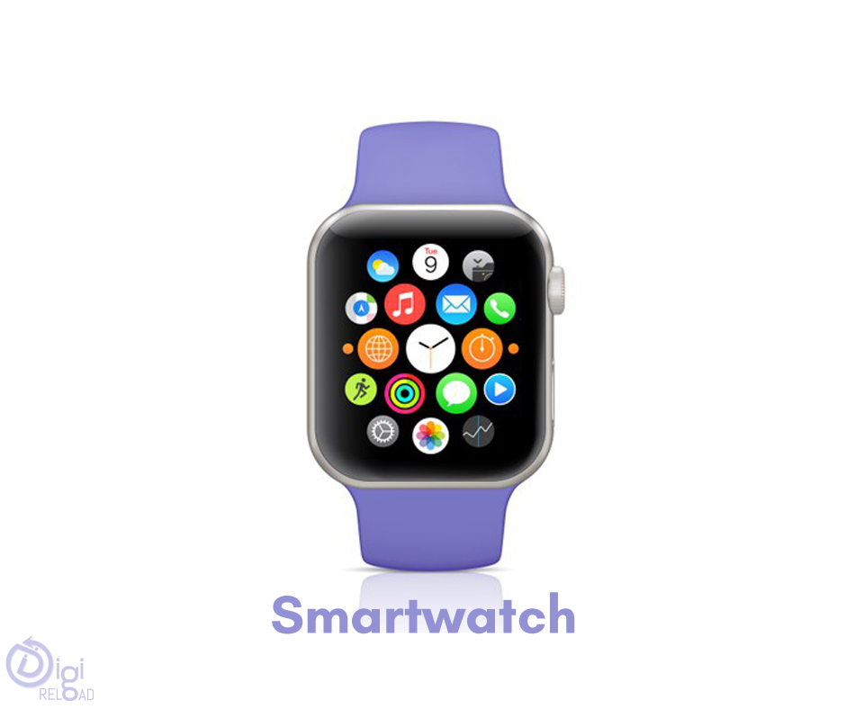 Best Smartwatch Buying Guide with Top Smartwatch Features