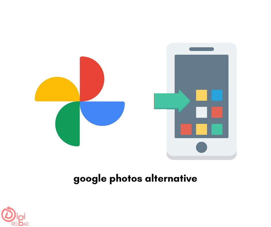 Top 5 UNLIMITED Google Photos Alternative in 2021