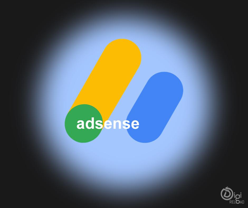 What Is Google AdSense and How AdSense Work