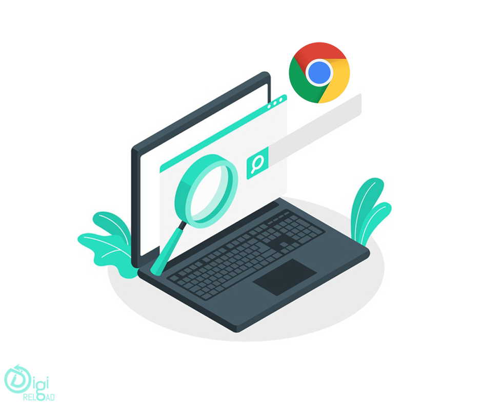 Rank High with 6 Best Chrome Extension for SEO in 2021