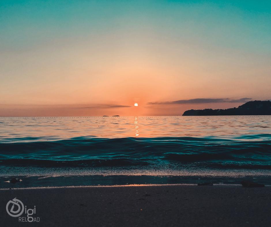 5 Must visit Best Beaches In Maharashtra