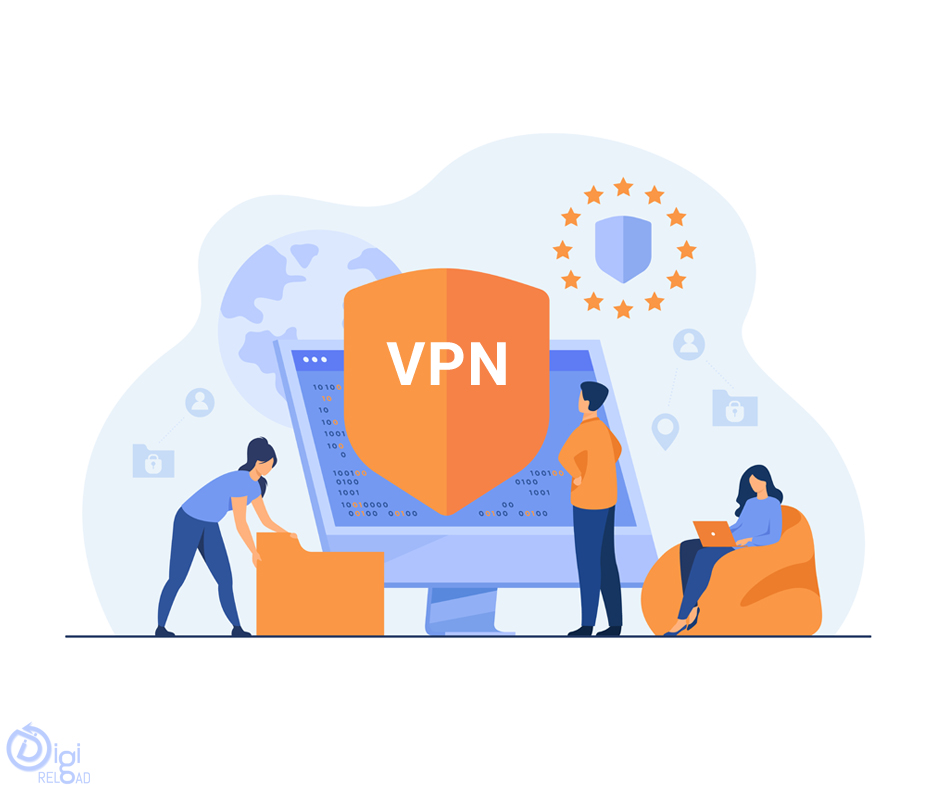Which are the Top 5 Best Free VPN for Online Security