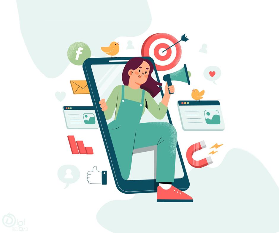 What is Inbound Marketing 5 Inbound Marketing Strategies