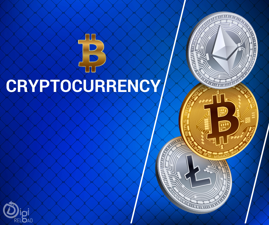 Crypto Exchange 8 Leading Crypto Exchange Apps for All