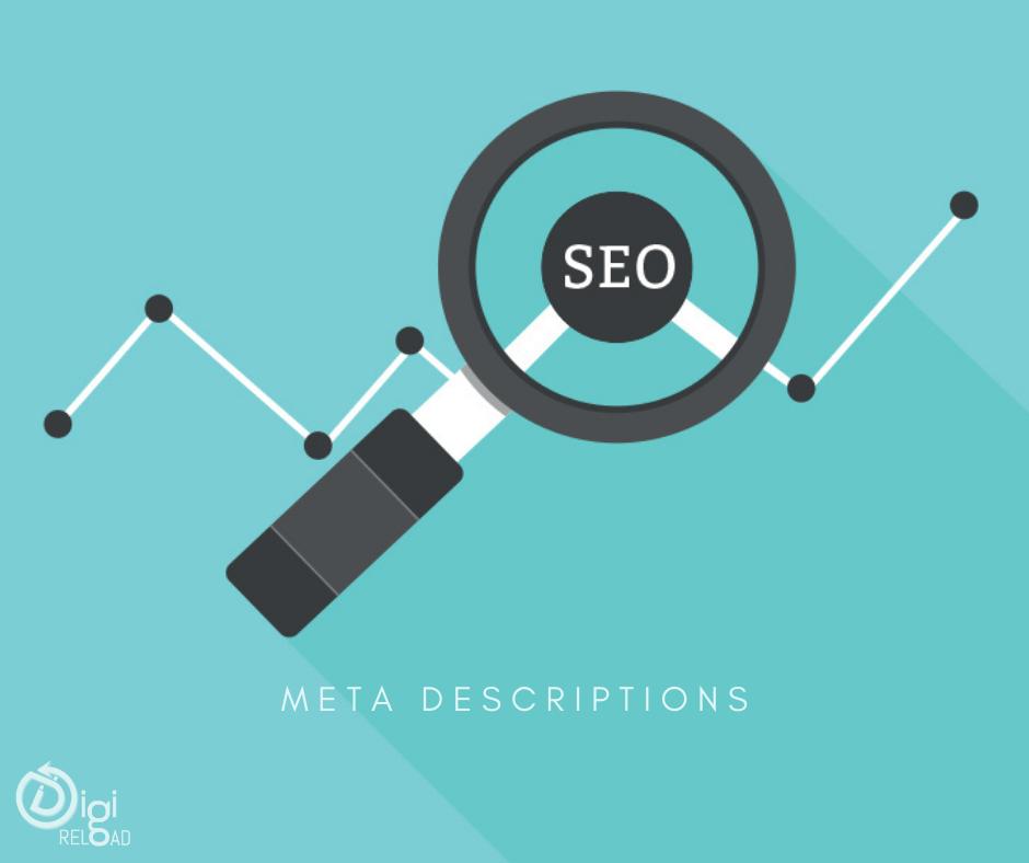 6 Meta Description Factors You Must Follow