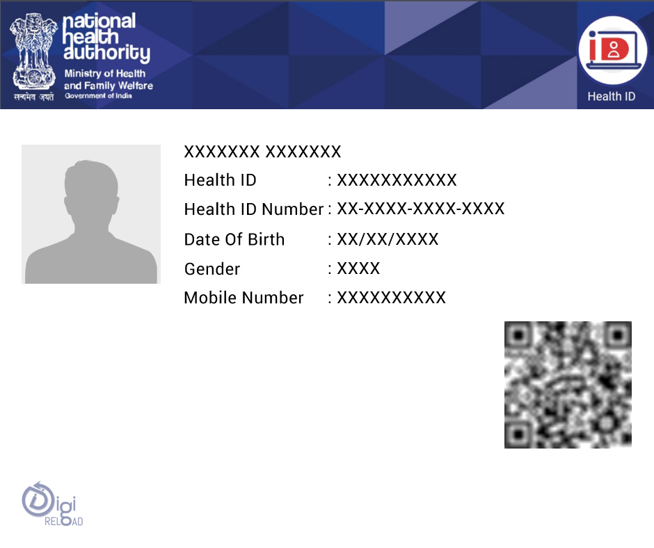 What Is NDHM Card Why Do You Need NDHM Card Steps to Apply