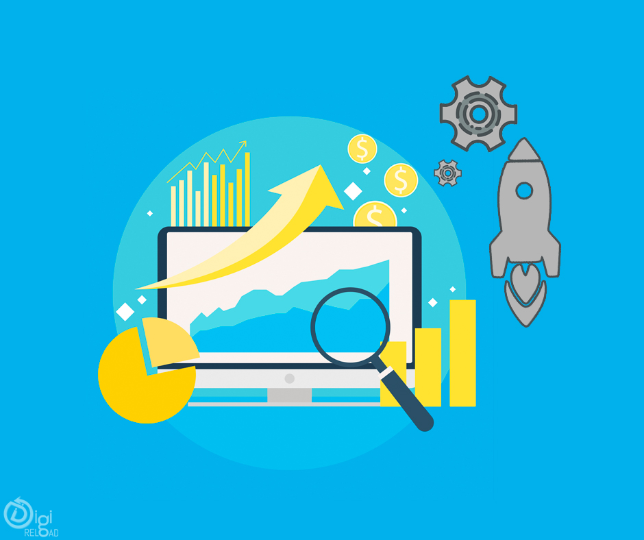 Top 5 Growth Hacking Tools in 2021 For Sales