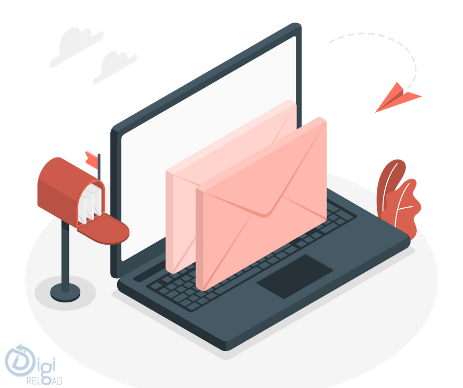 7 Top Free Email Marketing Tools