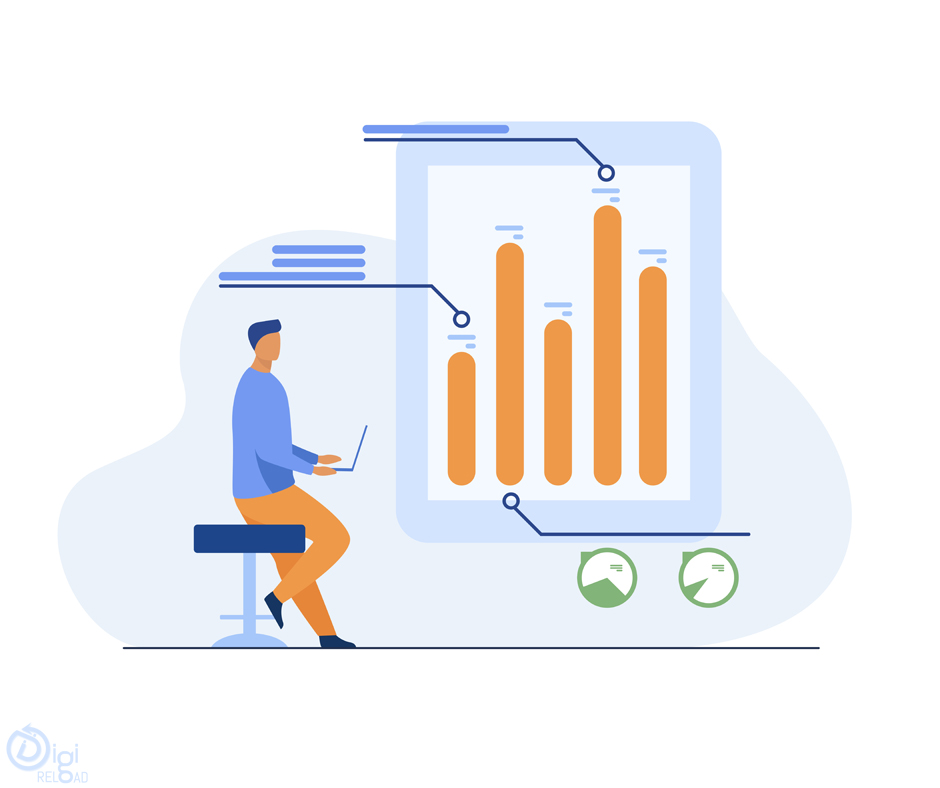 7 Promising Google Analytics 4 Features in 2021