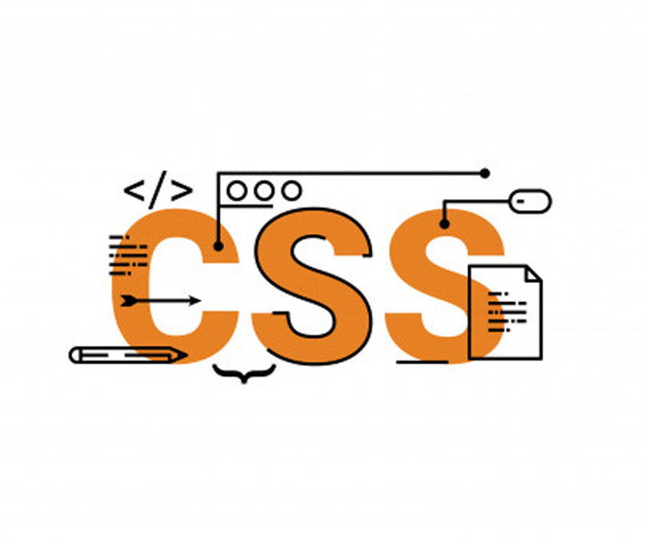 Type of CSS