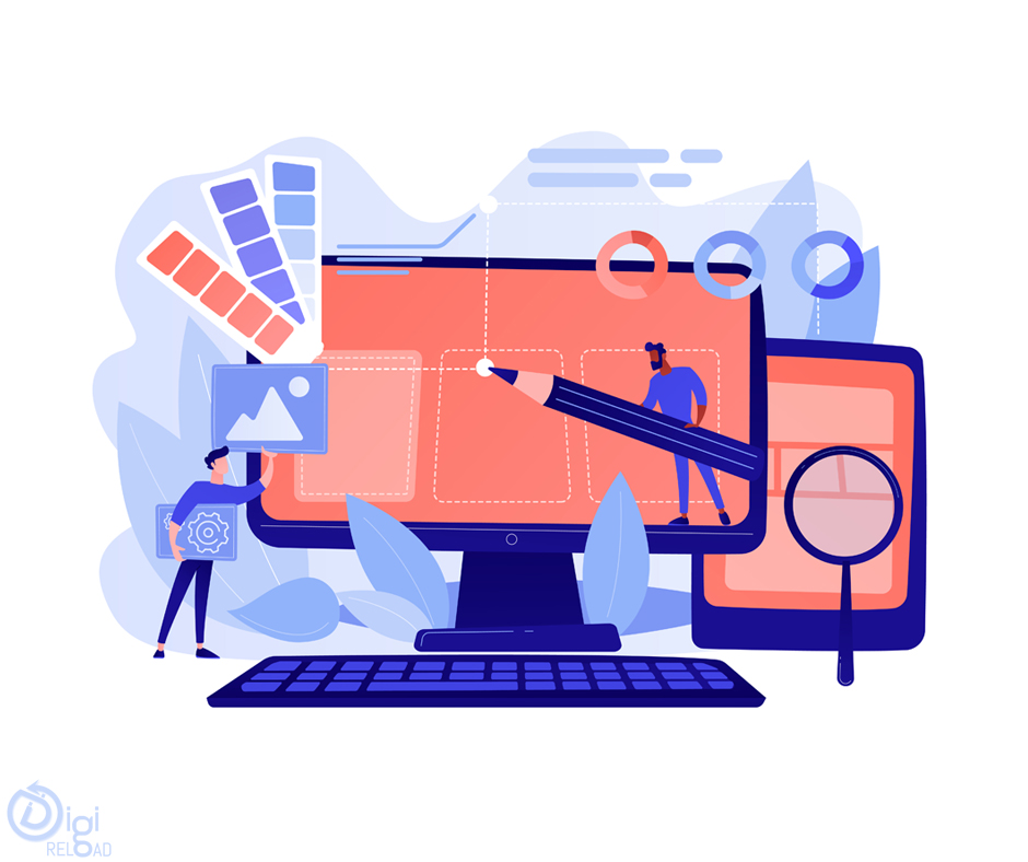 Which Are the Best Free Web Designing Course Online