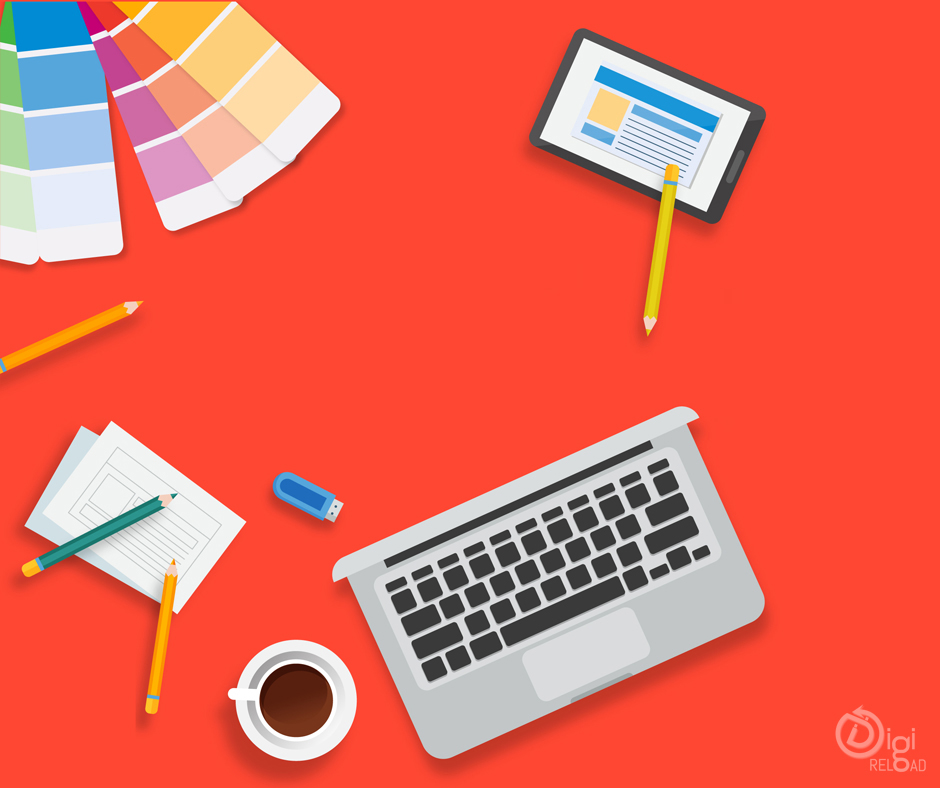 Web Design Trends You Must Implement 2021