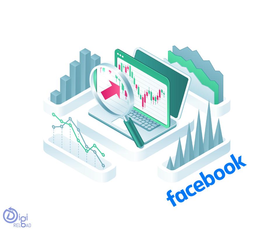 6 Best Facebook analytics alternatives in 2021