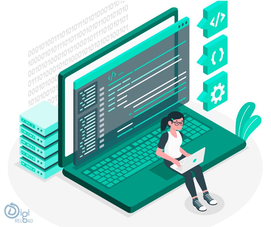 7 Amazing Free Web Development Tools