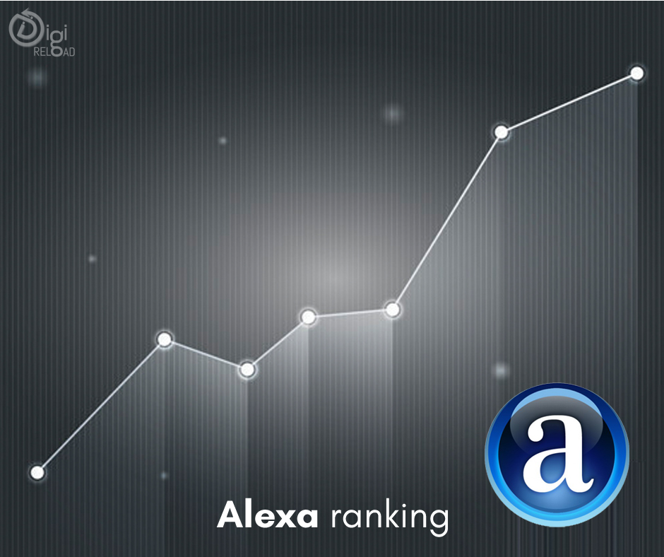 6 Ways To Increase Your Website Alexa Ranking