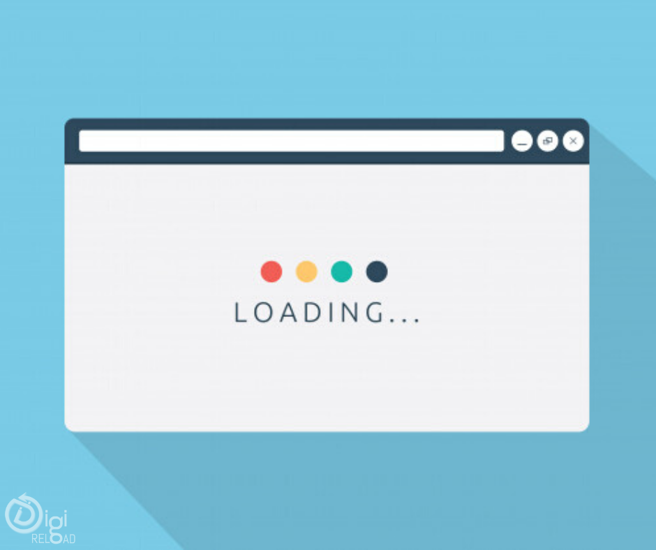 9 Key Tricks To Boost Your Website Load Time