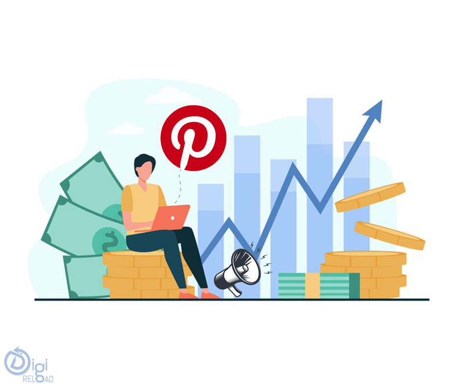 Pinterest Automation Tools 2021 to Gain Followers