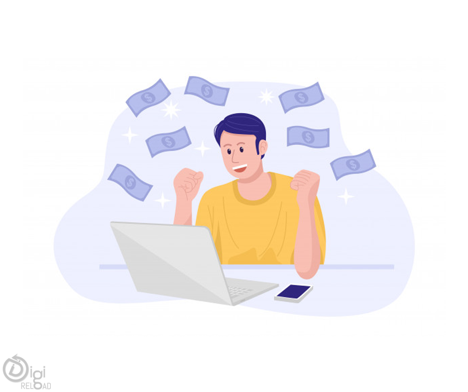 6 Ways To Earn Money Online Without Investment in COVID19