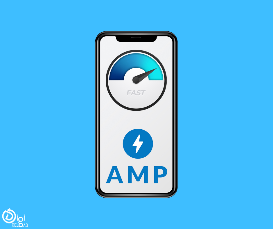 What is AMP Benefits of AMP Pages