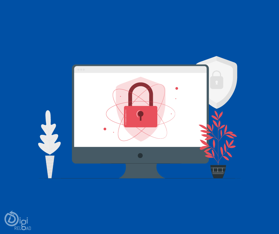 9 Ways to Protect Your Website from Hacking