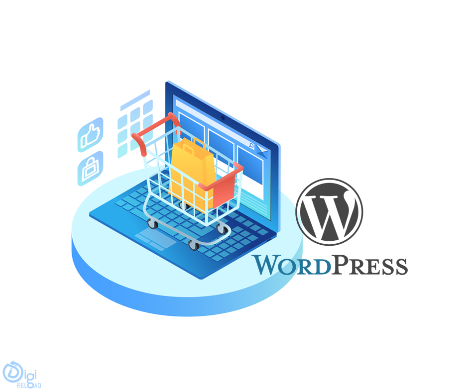 6 Free WordPress Plugins in 2021 To Create WordPress Website