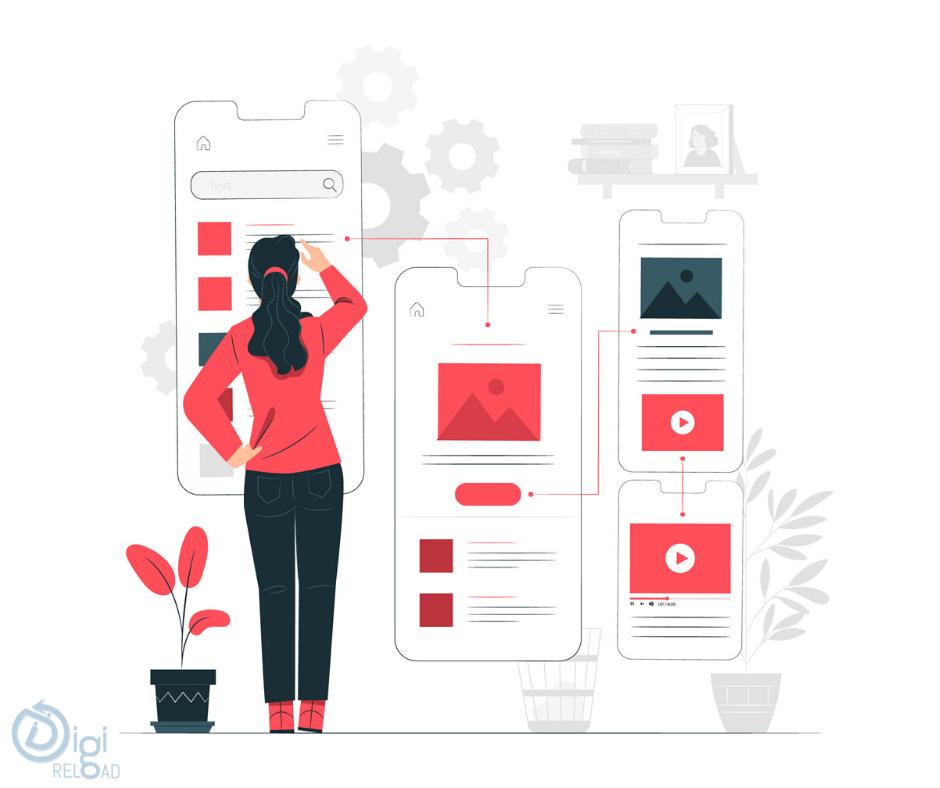 6 Ultimate Mobile App Development Trend In 2020