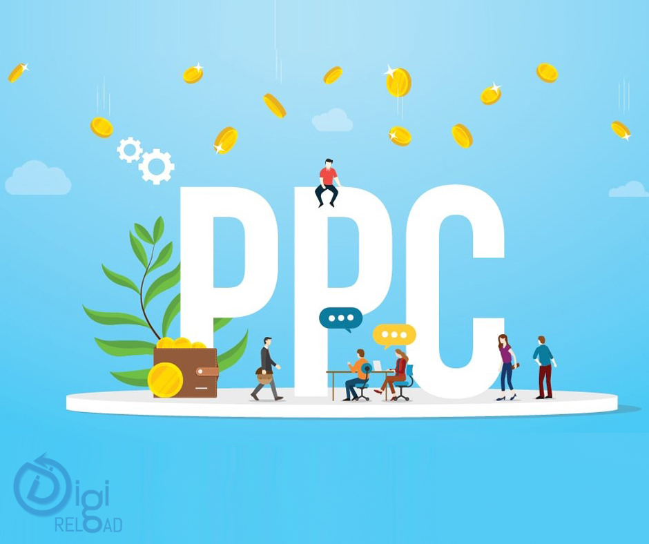 What Is PPC And How It Works