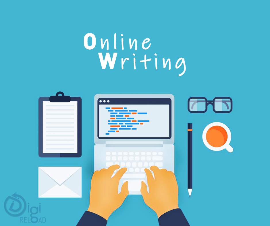 5 Dos And Donts For Future Online Writing