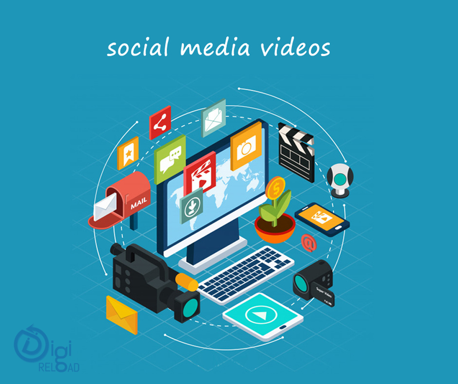 6 Best Social Media Videos Strategy For 2020