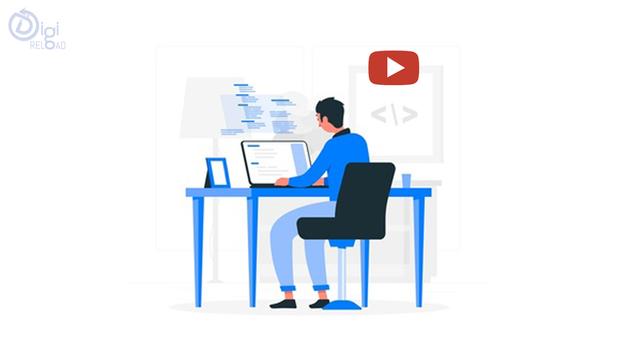 Provide Video Support Software On Your Website