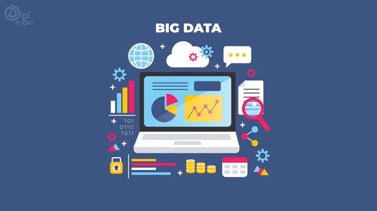 BigData in FinTech