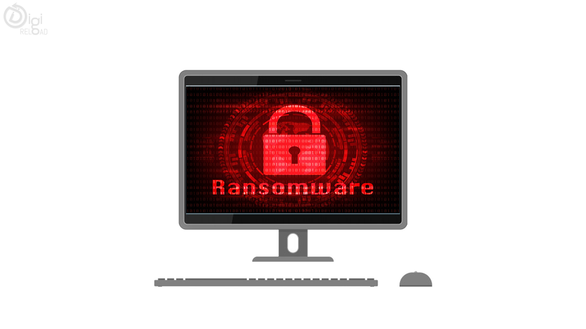 What Is Maze Ransomware?