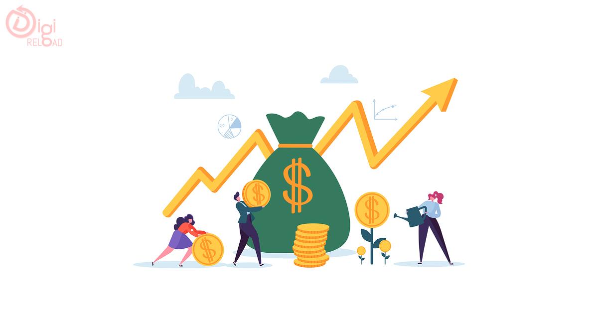 Easing Of Working Capital Financing