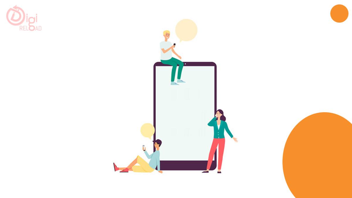 Mobile Rules the Digital Landscape