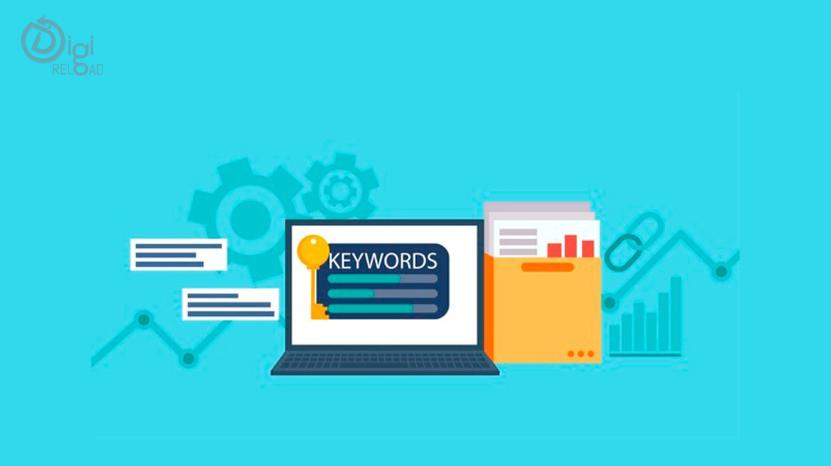 DON'T Avoid Keyword Research