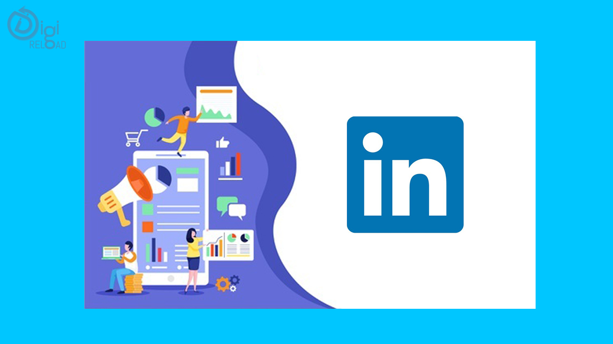 Stay Up to Date with New LinkedIn Changes: