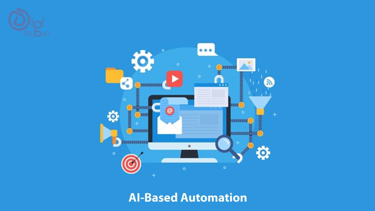 AI-Based Automation
