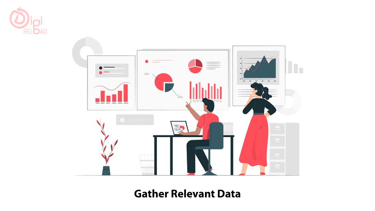 Gather Relevant Data