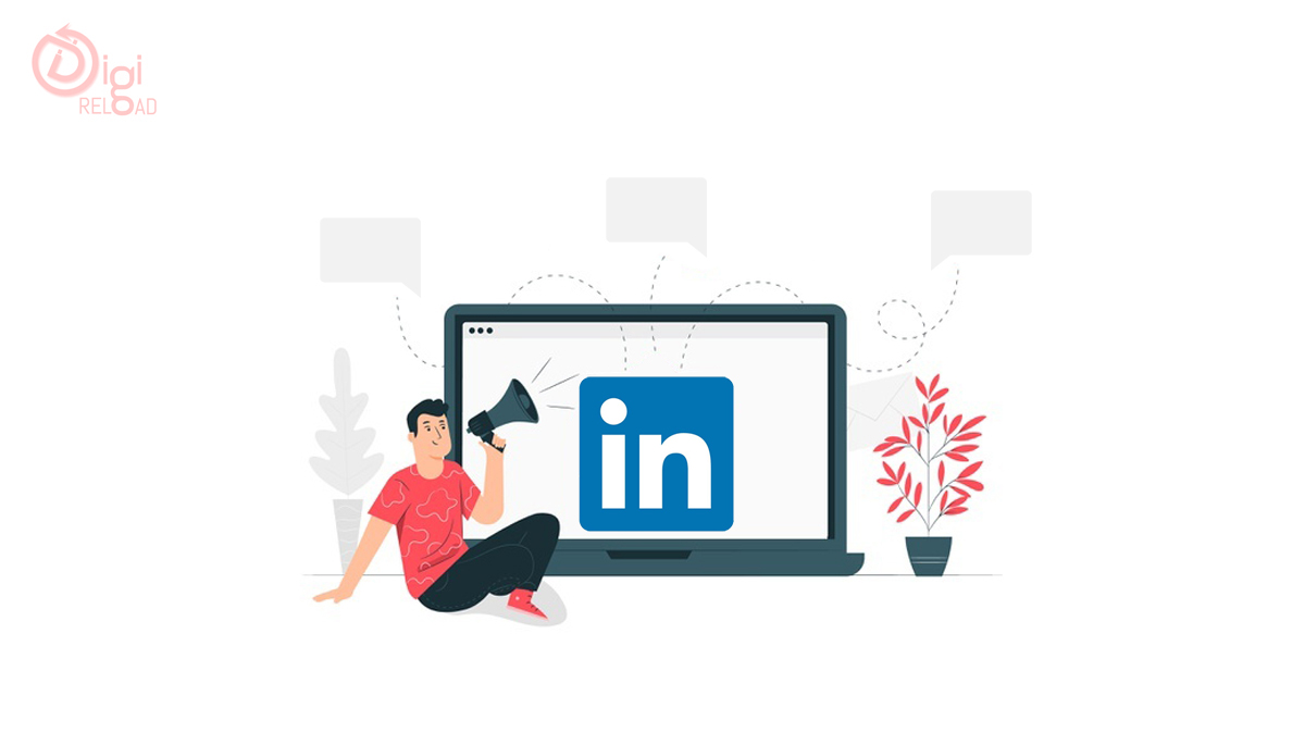 Best Times to post on LinkedIn