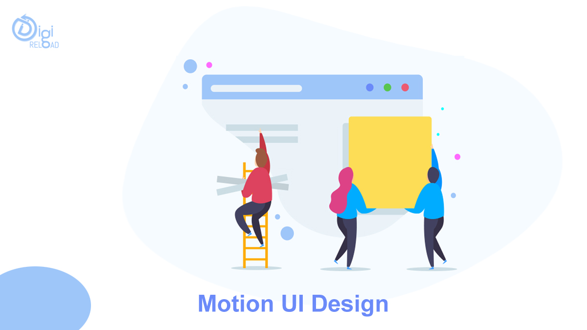 Motion UI Is Ready To Reign