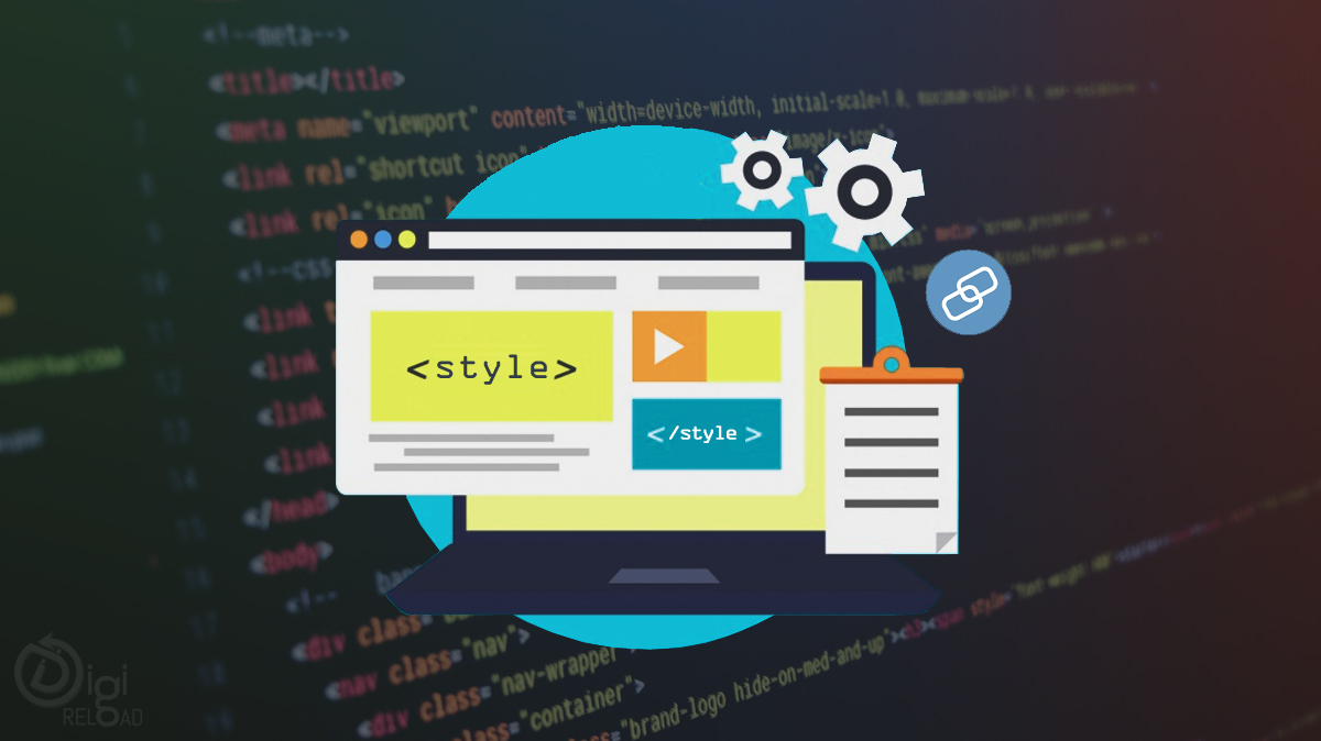 Hacks For Web Browsers