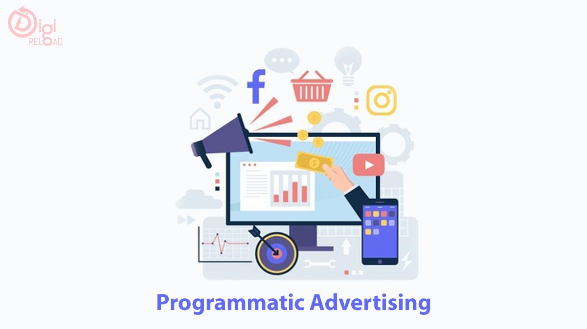 Programmatic Advertising: