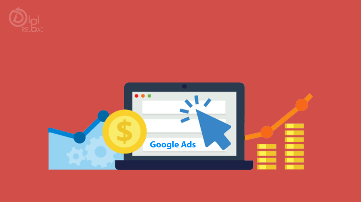 Use Google Ads