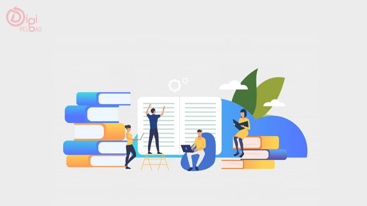 Design Your Ebook: