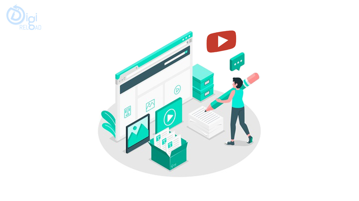 Create Quality Video With Engaging Content