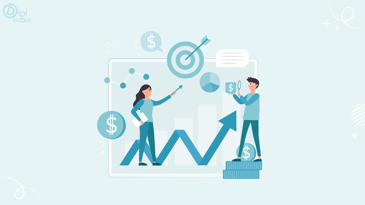 Define & Focus on Financial Goals