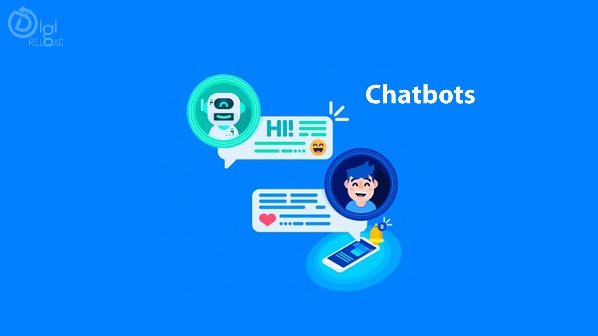 Chatbots:
