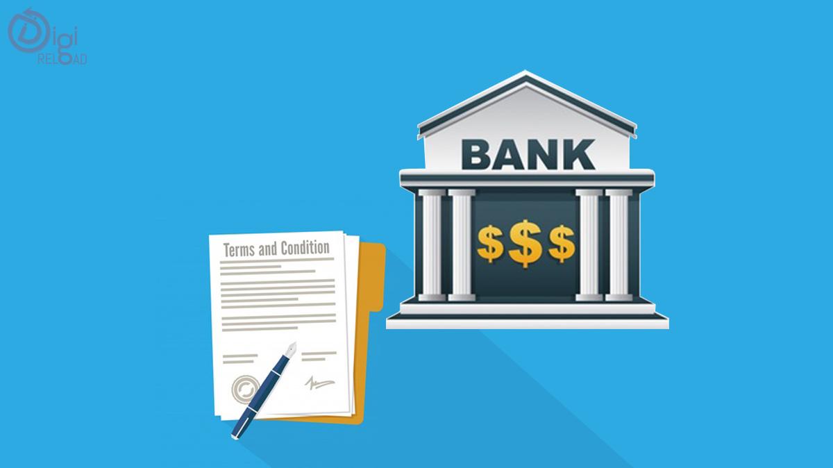 Moratorium On Term Loans