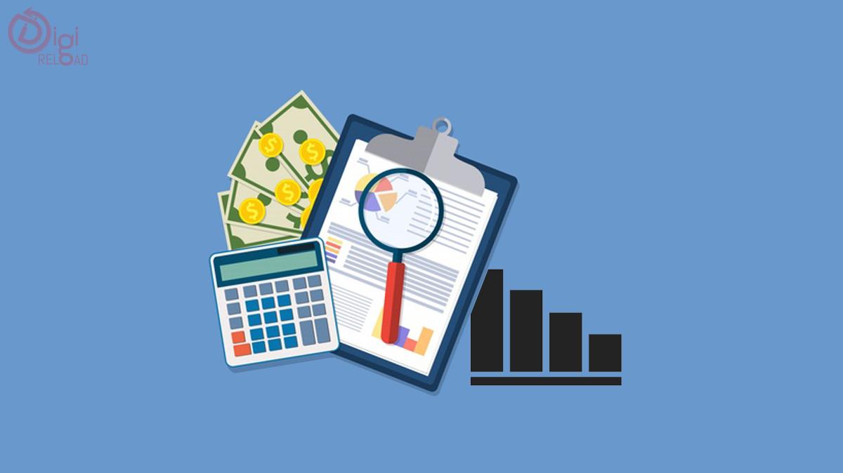 Measures To Control Liquidity
