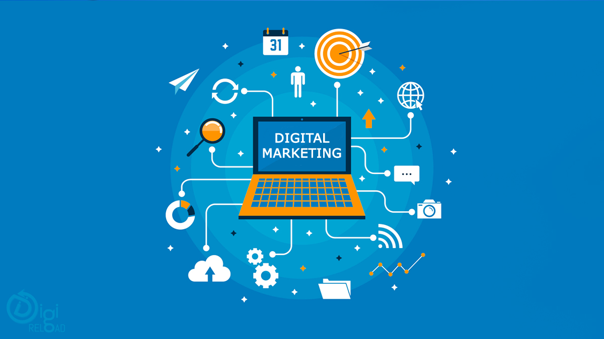 Inbound Digital Marketing Course Plus Official Certification